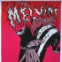 The Melvins,
