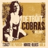 Detroit Cobras