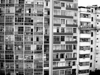 Sao Paulo II