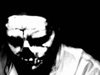 Sad Ghoul