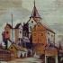 Austrian village 2