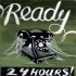 Ready all hours