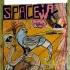 Spacehawk 5
