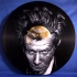 Tom Waits 3