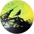 PDX-Birds