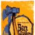 Ben Weaver (ax)