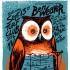 Ben Weaver (owl)