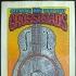 Eric Clapton / Crossroads Festival / Chicago