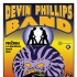 Devin Phillips Band