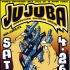 Jujuba 1
