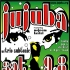 Jujuba 2