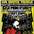 DJ Nik Fury