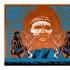 Pearl Jam (aboriginy uncut special edition)