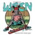 Ween (Skater Chicago)
