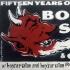 Boxcar Satan - Chapstik