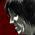 Elliot Smith (art print)