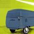 Bus Prototype