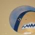 Shark! 4