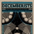 The Decemberists - NYC