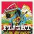 Flight of the Conchords - Santa Barbara
