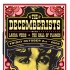 Decemberist