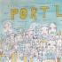Small Town Portland