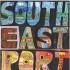 South East Port Land