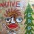 More Native than Son