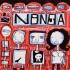 Secret Ninja Squad