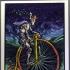 cyblercycle