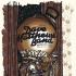 Dave Matthews Band 09
