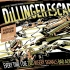 Dillinger Escape Plan 04
