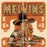 Melvins 06