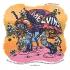 Melvins 07