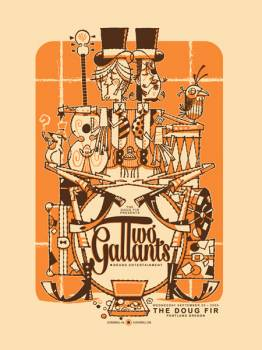 Two Gallants 06