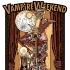 Vampire Weekend 08