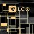 Wilco - Atlanta, GA