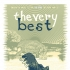 The Very Best