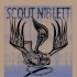 Scout Niblett