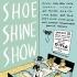 caseyburns-shoeshineshow