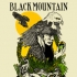 Blk Mountain