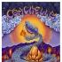 Coachella 10 (regular)
