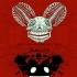 Dead Mouse (red uncut)