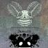 Dead Mouse (foil uncut)