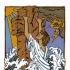Mavis Staples / Billy Bragg
