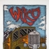 Wilco (Calgary)
