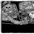 death cab for cutiev ( OG)