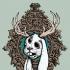 Alice In Chains / Deftones / Mastodon Boston