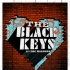 Black Keys Brixton November 2