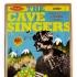 Cave Singers